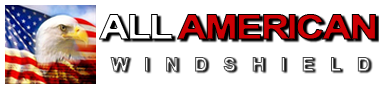 All American Windshields & Metal Buildings